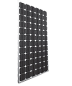 Solar Generator ad+