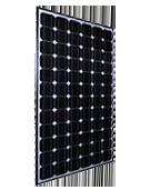 Solar Generator  Just Roof