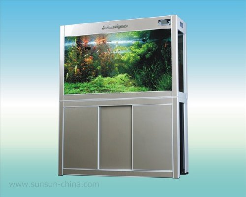 HLH-1200I high quality aquarium