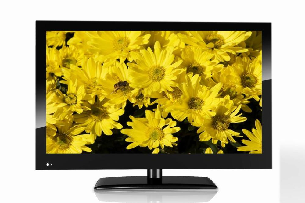 LED TV E9 series