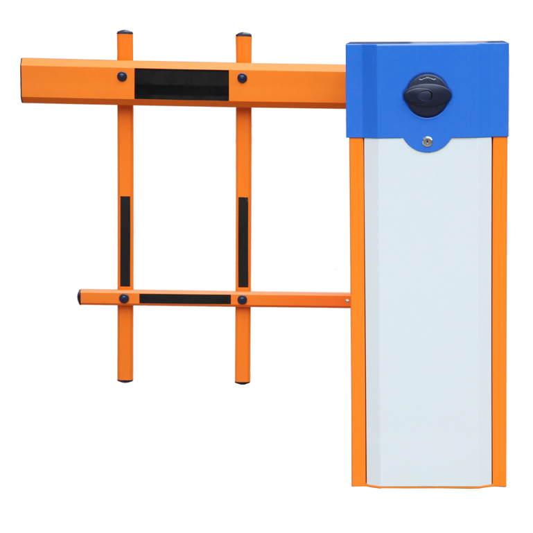 Barrier gate, gate barrier, parking barrier, parking system