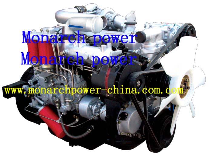 Isuzu 4bd1 4bd1t 4hf1 6bd1 6bd1t 4ja1 4jb1 4jb1t Diesel Engine