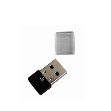 Buy cheap ralink rt5370 usb 2. 0 150mbps wifi wireless network card.