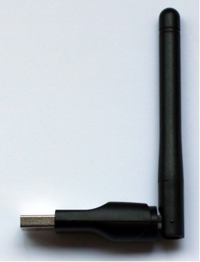 Antena Wifi del QVIART COMBO-http://image.cccme.org.cn/buo_En_Supply/2012/5/17/3S4T-1_140726227.jpg