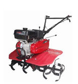 WM900 Tilling Machine