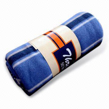 Adult carpet SF-DK1567-1