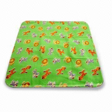 Children carpet SF-DK1578-1