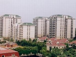 Shanghai LongBai longyuan
