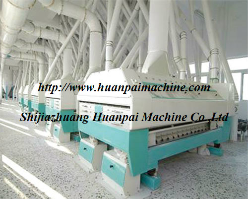 Grinding Plant Spare Parts Manufacturers Companies In Thailand Mail: Roller Mill For Maize Milling Machine,maize Processing