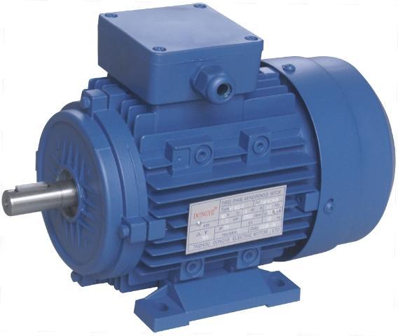 Taizhou dongye electric motor co ltd for 1 4 hp ac motor