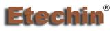 YUEQING E-TEC ELECTRIC CO.,LTD.
