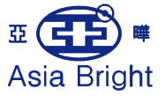 SHENZHEN ASIA BRIGHT CO.,LTD.