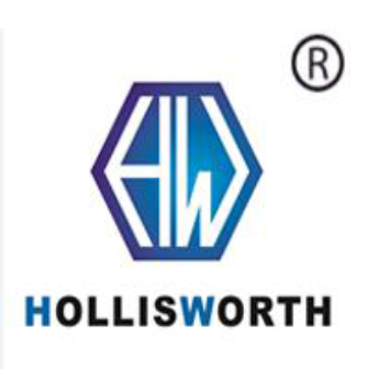 JIANGXI HOLLISWORTH MACHINERY & EQUIPMENT CO., LTD.