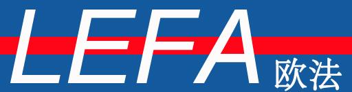 Changzhou LEFA Industry & Trade Co., Ltd