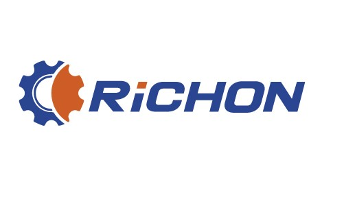 SHENZHEN RICHON INDUSTRY CO.,LTD.