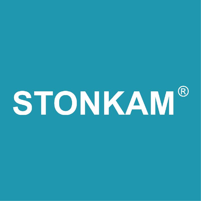 STONKAM CO.,LTD
