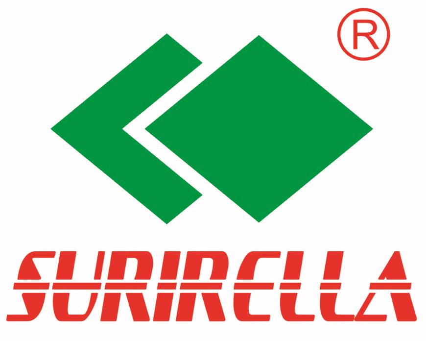 Fujian surirella Electrical Machinery Co.,Ltd.