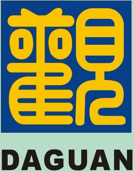 SHANGHAI DAGUAN INTERNATIONAL TRADE CO.,LTD.