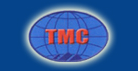 TAIAN TAMEC IMPORT&EXPORT CO.,LTD.