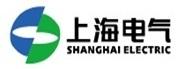 Shanghai Electrical Apparatus Imp. & Exp. Co., Ltd.