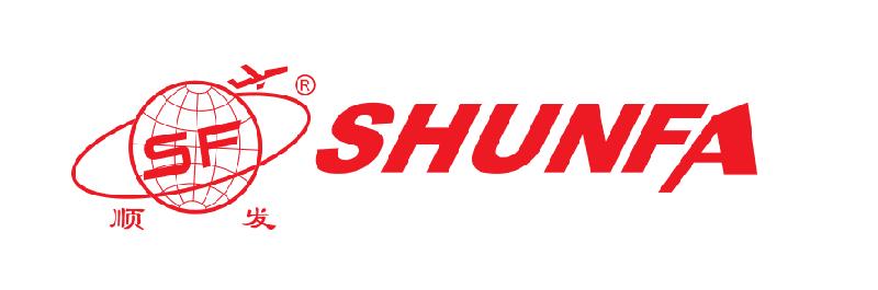 JIANGSU SHUNFA ELECTRIC HEATING MATERIAL CO.,LTD.