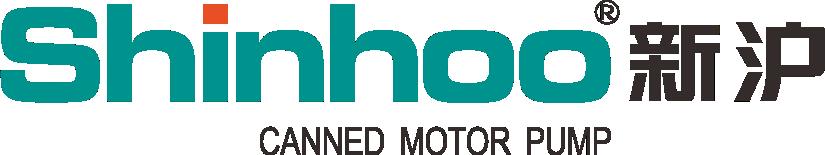 Hefei Xinhu Canned Motor Pump CO.,LTD