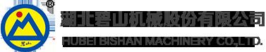 HUBEI BISAHN GRAIN AND OIL EQUIPMENT CO., LTD.