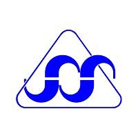 SHANGHAI SANJIN IMPORT & EXPORT CO., LTD.