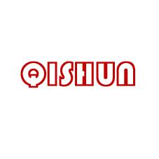 GUANGDONG QISHUN SILK IMP. & EXP. CO., LTD. OF FOSHAN