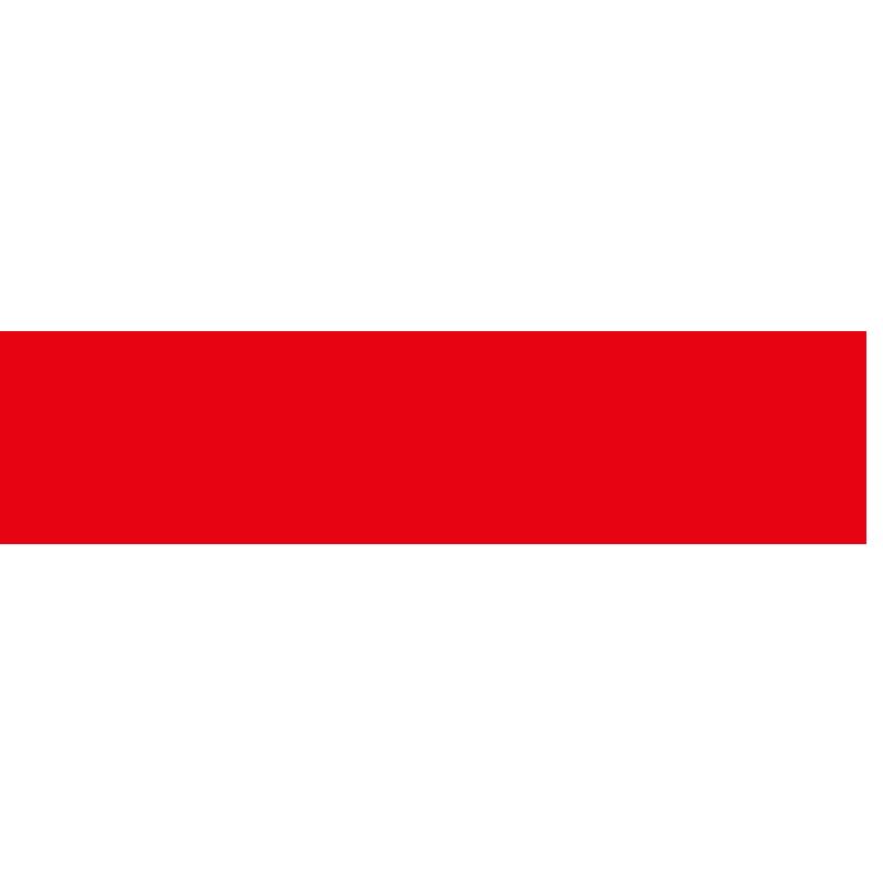POWERFUL MACHINERY & ELECTRONICS TECHNOLOGY DEVELOPING CO., LTD