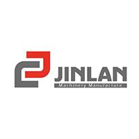Wujiang Jinlan Machinery Manufacture Co.,Ltd