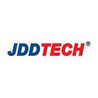 KUNSHAN JDD TECH ELECTRONIC TECHNOLOGY CO.,LTD.