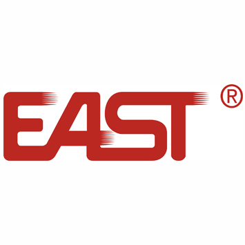 East Group Co., Ltd.