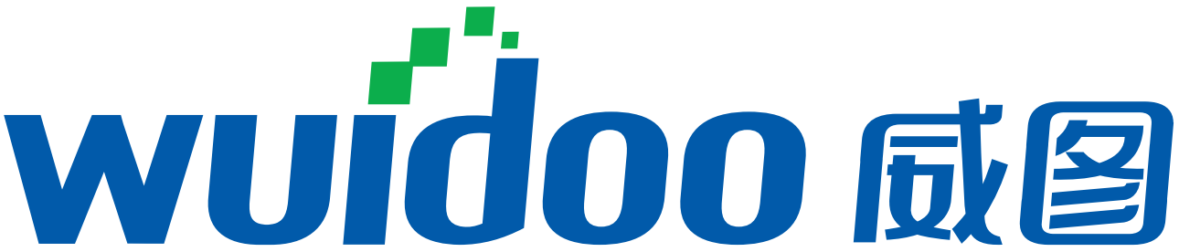 JIANGSU WUIDOO POWER TECHNOLOGY CO.,LTD