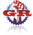 Jiaxing Golden Roc Tools Co., Ltd.