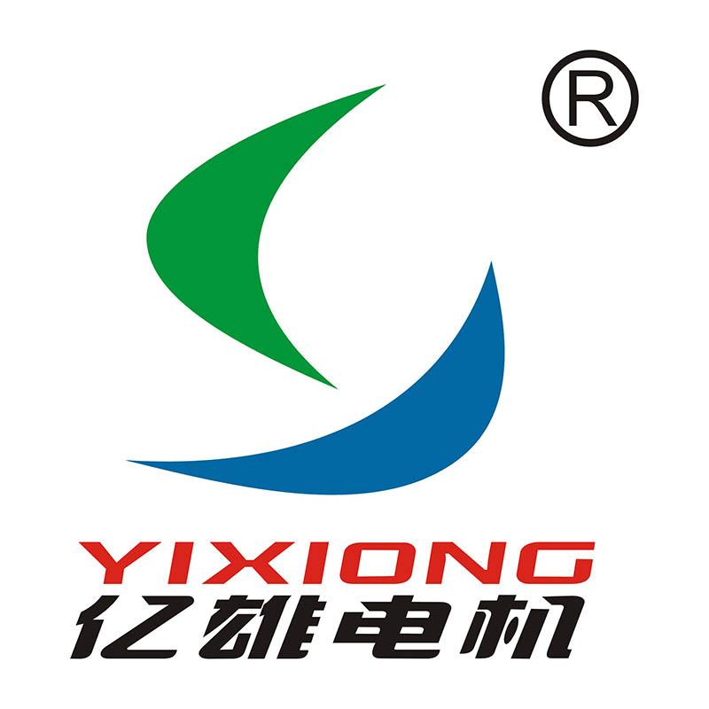 ZHEJIANG YIXIONG M&E MANUFACTURING CO., LTD.