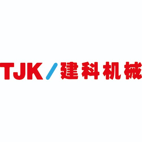 CHINA TJK MACHINERY BEIJING CO., LTD.