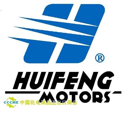 Huifeng Motors Co., Ltd.