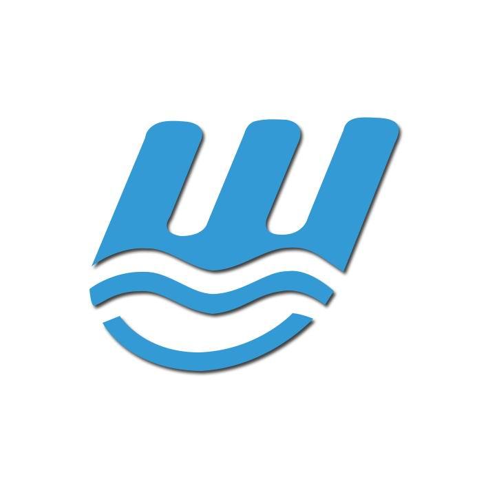 SHANGHAI WAVE IMPORT&EXPORT CORP.,LTD.