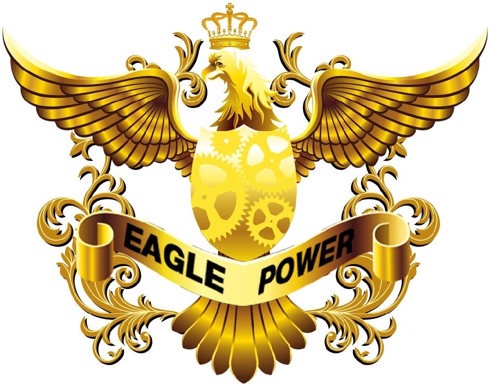 Eagle Power Machinery (Jingshan)Co.,Ltd