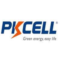 SHENZHEN PKCELL BATTERY CO.,LTD.