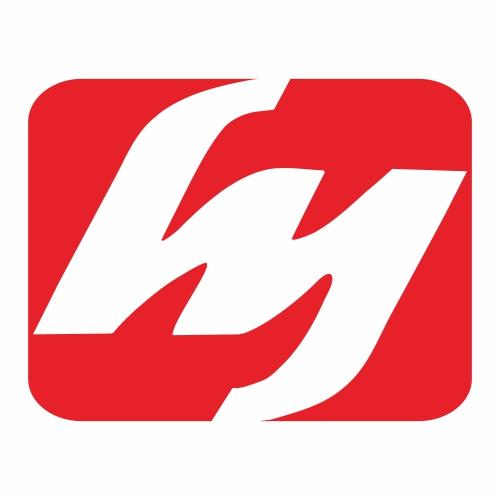 HONGYANG GROUP CO.,LTD.