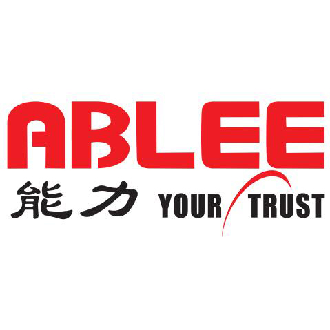 shenzhen ablee electronic company limited
