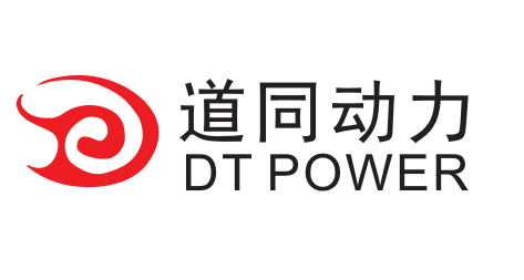 chongqing daotong power equipment co.,ltd.