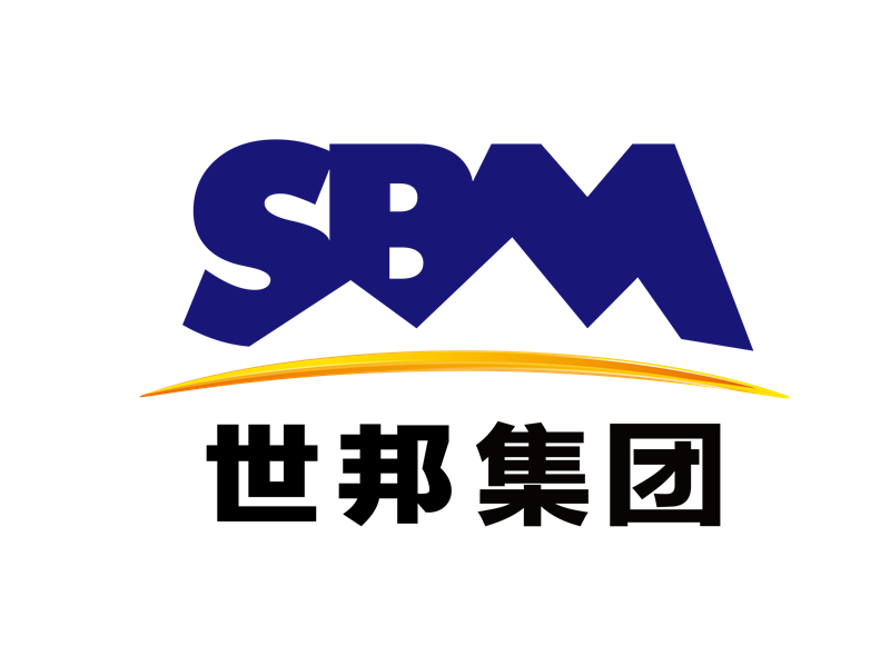 Shanghai Shibang Machinery Sales Co.,Ltd.