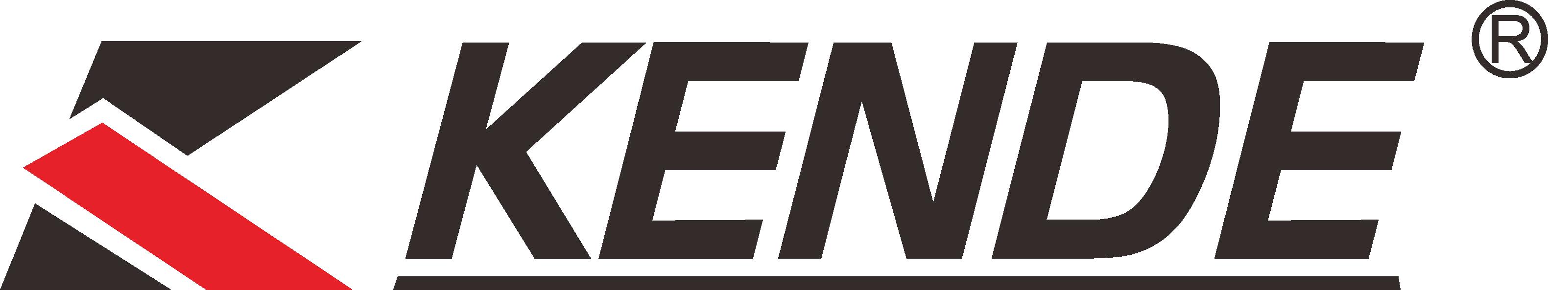ZHEJIANG KENDE MECHANICAL&ELECTRICAL CO.,LTD.