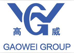 ZHONGSHAN HONGWEI MOTOR MANUFACTURING COMPANY LIMITED