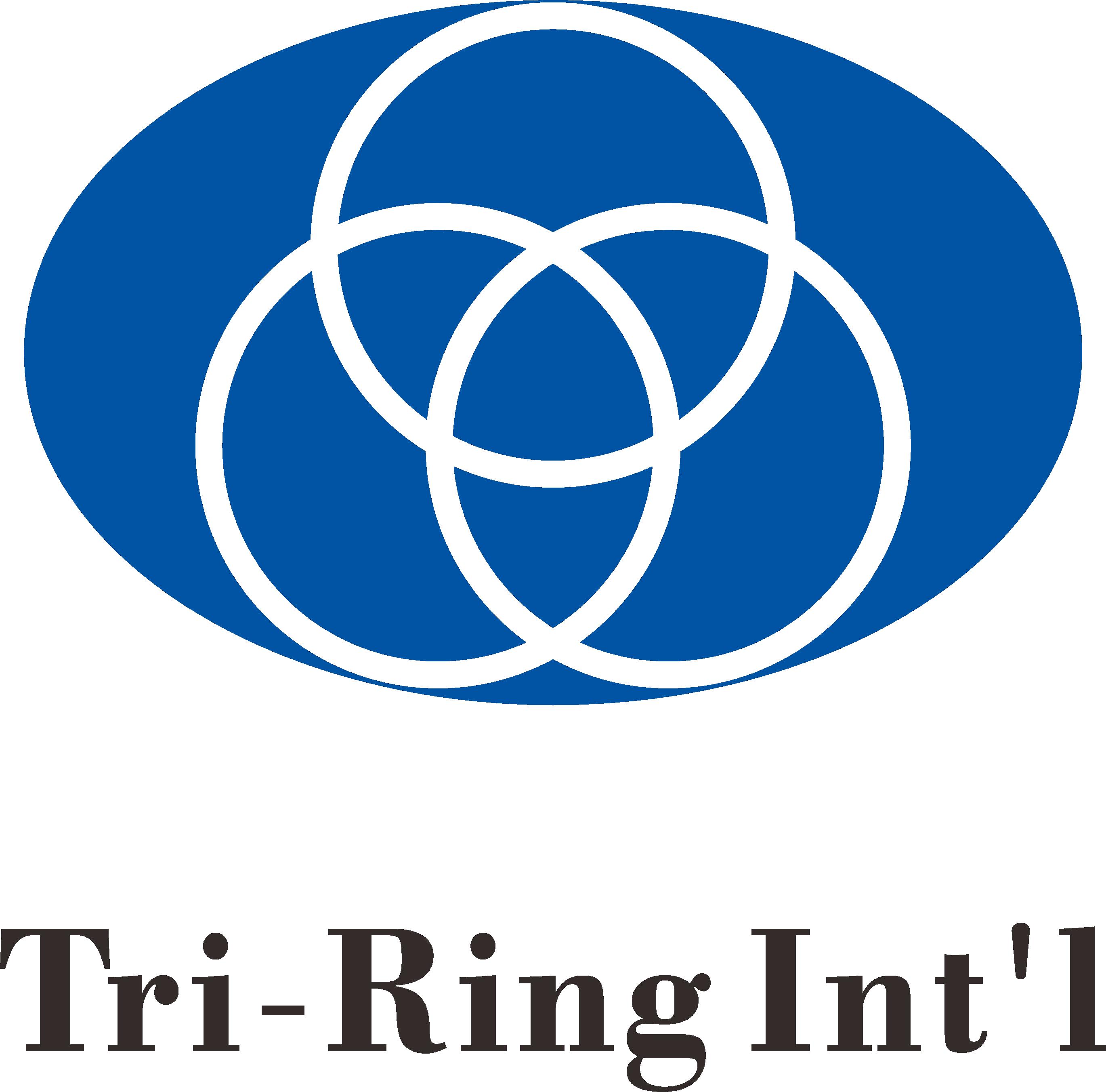 Hubei Tri-Ring International Co., Limited