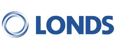 Qingdao Londs Environmental Technology Co., Ltd.