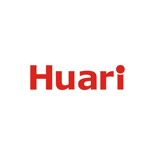 Hangzhou Huari Refrigerator Co., Ltd.